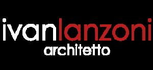 Arch. Ivan Lanzoni